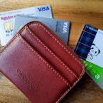 [革小物] 旅財布として、普段使いとして。気がつけば私の準メイン財布となった、ガストン・ルーガ「BÖRS (ボーシュ)」をレビュー。 [PR]