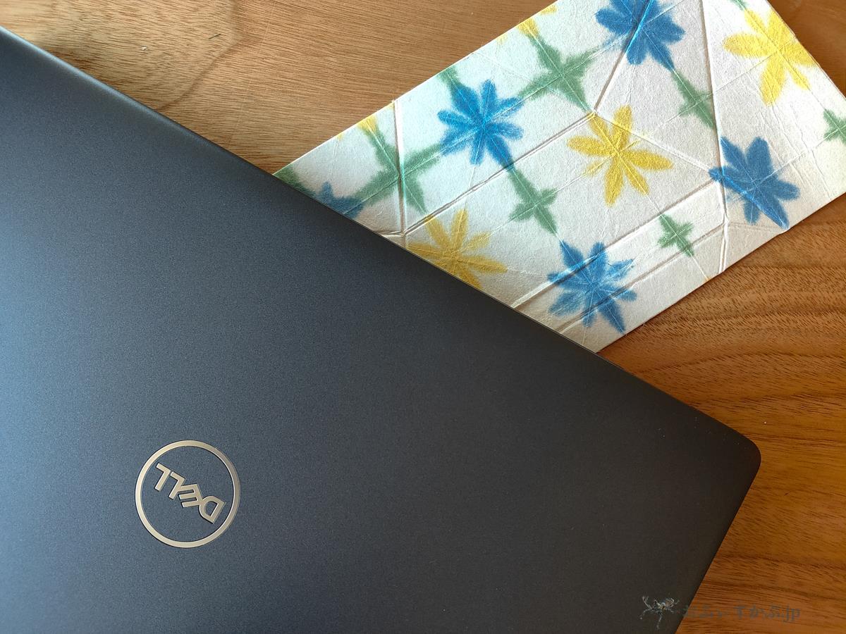 [かぶ] Dell Latitude 5400 Chromebook Enterpriseまわりの環境を整える(スタンド、スリーブケース、プライバシーフィルターなど)。