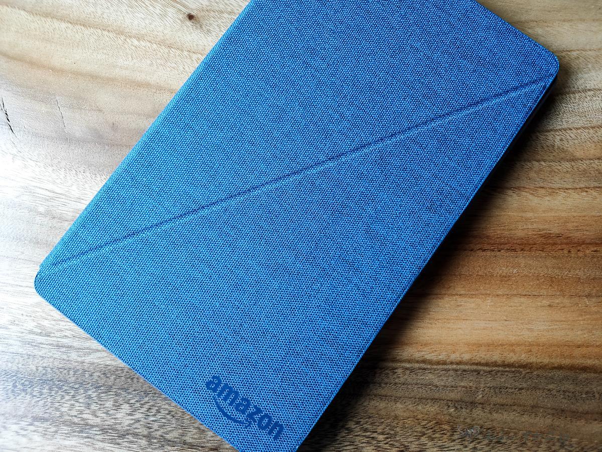 [日用品] Amazon Fire HD 8タブレットが「2台まとめて買うと5,000円オフ」に(2020年1月30日まで)。