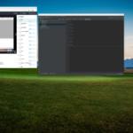 [かぶ] ChromebookとCrostini(Linux環境)と私(1)僕は改めてUdemyでPythonを学ぼうと思った。