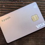"<span class=""title"">[かぶ雑感] 楽天ゴールドカードとKyash Cardの改悪への反応に思う、世の中のお得情報に騙される方々の傾向(2021.01.28)</span>"