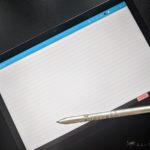 [かぶ] Lenovo IdeaPad Duet Chromebookにも対応する、HPのUSIアクティブペンが販売再開。