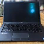 [かぶ] Dell Latitude 5400 ChromebookにCEU(Chrome Enterprise Upgrade)を入れて、企業(自社)用端末として登録した話。