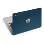[かぶ] 税込39,800円。2020年の14インチ国内スタンダードモデルになるか。HP Chromebook 14aがAmazon限定カラーで発売開始。