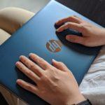 [かぶ] 直販とAmazon限定。Lenovo IdeaPad Duet ChromebookとHP Chromebook 14a、それぞれどちらを選ぶのが良いのか。