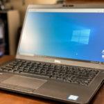 "<span class=""title"">[かぶ] 「ChromebookでWindows 10を動かす」Parallels Desktop for Chromebook Enterpriseを使ってみる。</span>"