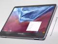 [かぶ] 話題のSamsung Chromebook Pro / Plus発表。競合含め既に発売、予約開始の現状に私は何を想うのか。