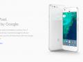[かぶ] Chromebook好きの私はGoogle PixelスマホにPCとスマホの未来と夢を見た。