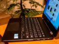 [かぶ] Samsung Chromebook Proレビュー。良いモデルながら、Proらしさがないところが惜しい点。
