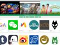 [かぶ] Samsung Chromebook Proで使っているAndroidアプリを幾つかご紹介。