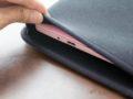 [かぶ] ASUS VivoBook E203NA-464P購入に合わせて私が買ったモノ、買おうと思っているモノ。