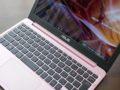 [かぶ] 自分の用途に合わせてASUS VivoBook E203NA-464Pにインストールしたソフト、気に入っているソフト。