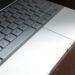 [かぶ] モタツキが気になった。私の指の。そんな速すぎて戸惑い中の、現行最上位Chromebook、i7版Pixelbookレビュー。