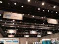 [かぶ] SYNNEX ICT Conference 2018でChromebookを探す旅に行ってきました。