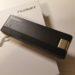 [かぶ] LTE対応USBドングル「FUJISOFT FS040U」が思った以上に使い勝手が良かった話。