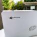 [かぶ] HP Chromebook x2レビュー。初のデタッチャブルモデルは品のある美しさが魅力的。日本直送可になり、入手もしやすくなりました。