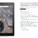 [かぶ] ASUS Chromebook Tablet CT100PAが9,494円(19%)オフの39,786円で発売中。(2019年10月10日 Amazon.co.jp)